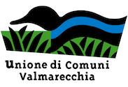 Unione di Comuni Valmarecchia