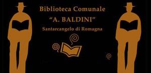 """""""Trezza legge la Divina Commedia"""", terzo anno"""