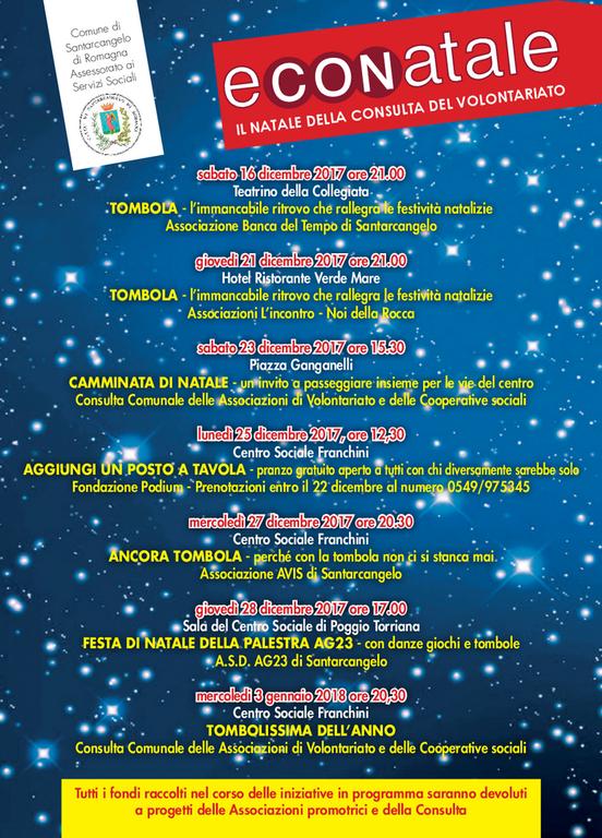 Calendario Natale Consulta_rid.png