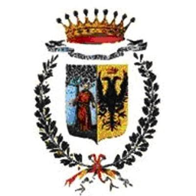 San Leo