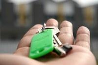 Bando affitti, dal 20 al 31 luglio le domande di contributo per i residenti nei Comuni dell'Unione Valmarecchia