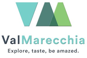 Explore Valmarecchia, nascono due nuovi canali per la promozione turistica