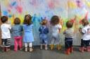 scuola_bambini_disegno_arte_notizie.jpg