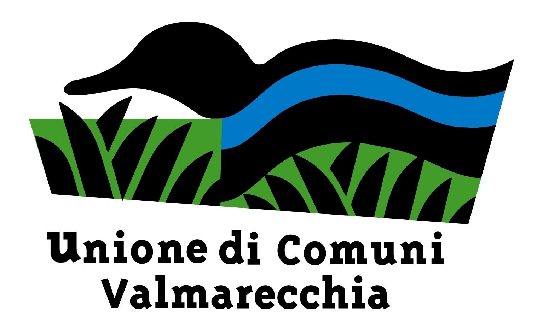 Logo unione di Comuni