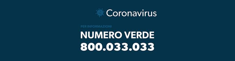 Testata coronavirus.png