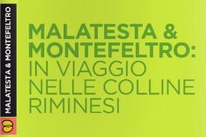 Malatesta & Montefeltro